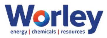Worley logo