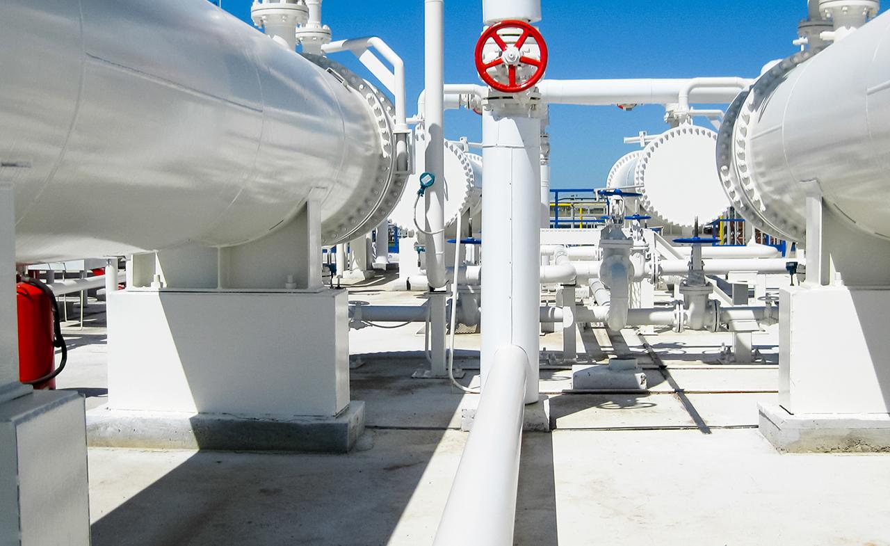 Extran Advanced Heat transfer Engineering